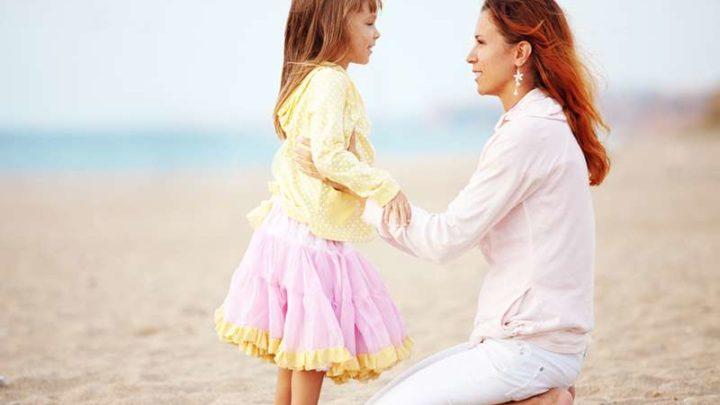 Почему ребенок плохо себя ведет и как это изменить