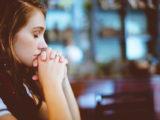 » Почему не стоит реагировать на критику и обиды»