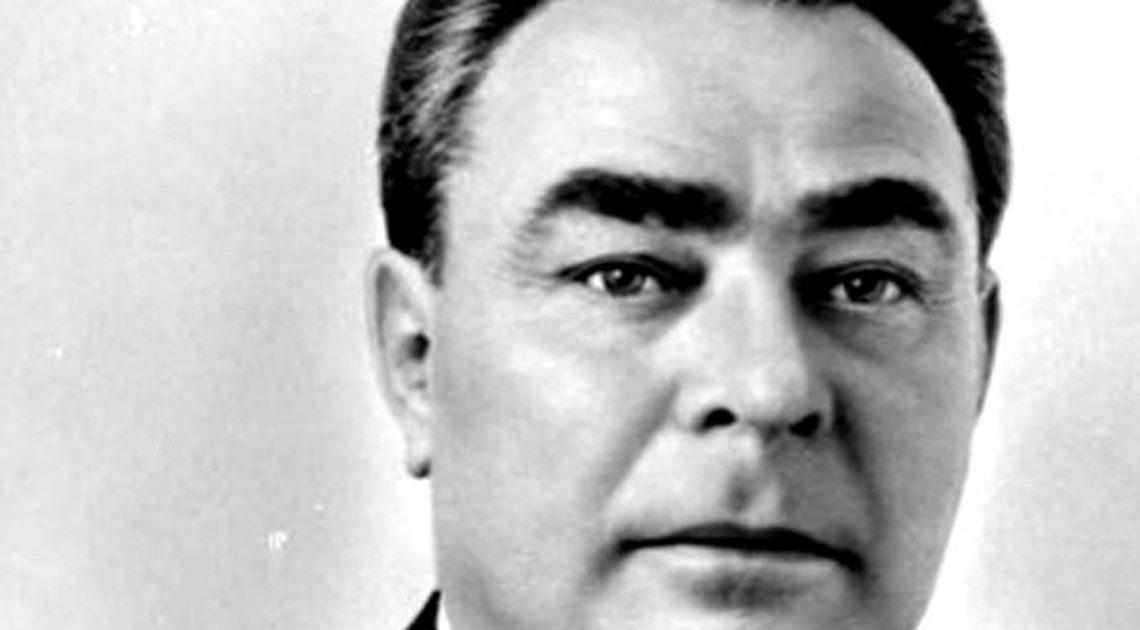 Особенности жизни при Брежневе