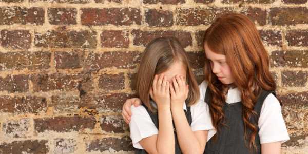 Почему эпаты — особенные люди