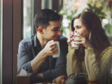 4 вещи, которые помогут произвести хорошее впечатление на людей