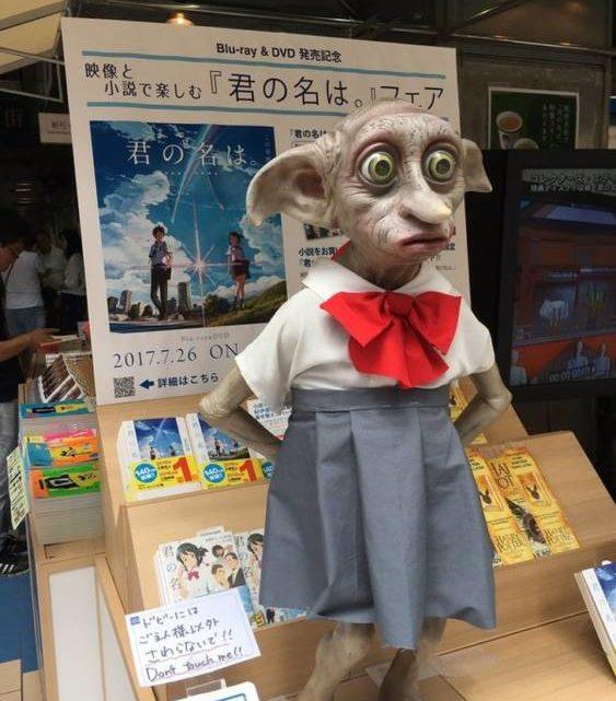 14 доказательств того, что Япония — уникальная страна, ведь такого вы точно нигде больше не увидите