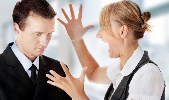 Самый эффективный способ уничтожить свой брак