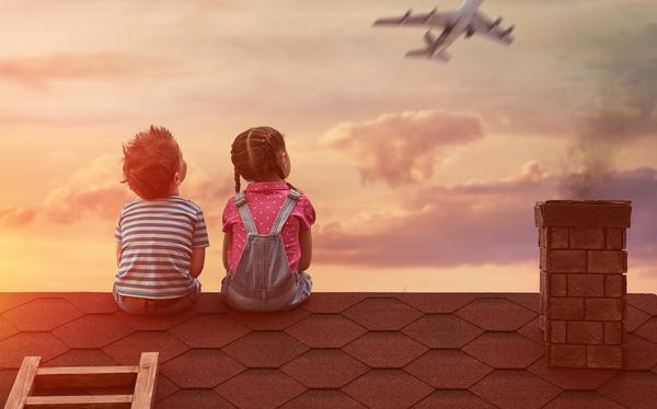 Пауло Коэльо: Что мешает человеку осуществлять его мечты