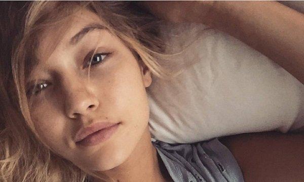 Почему сильные женщины не любят макияж