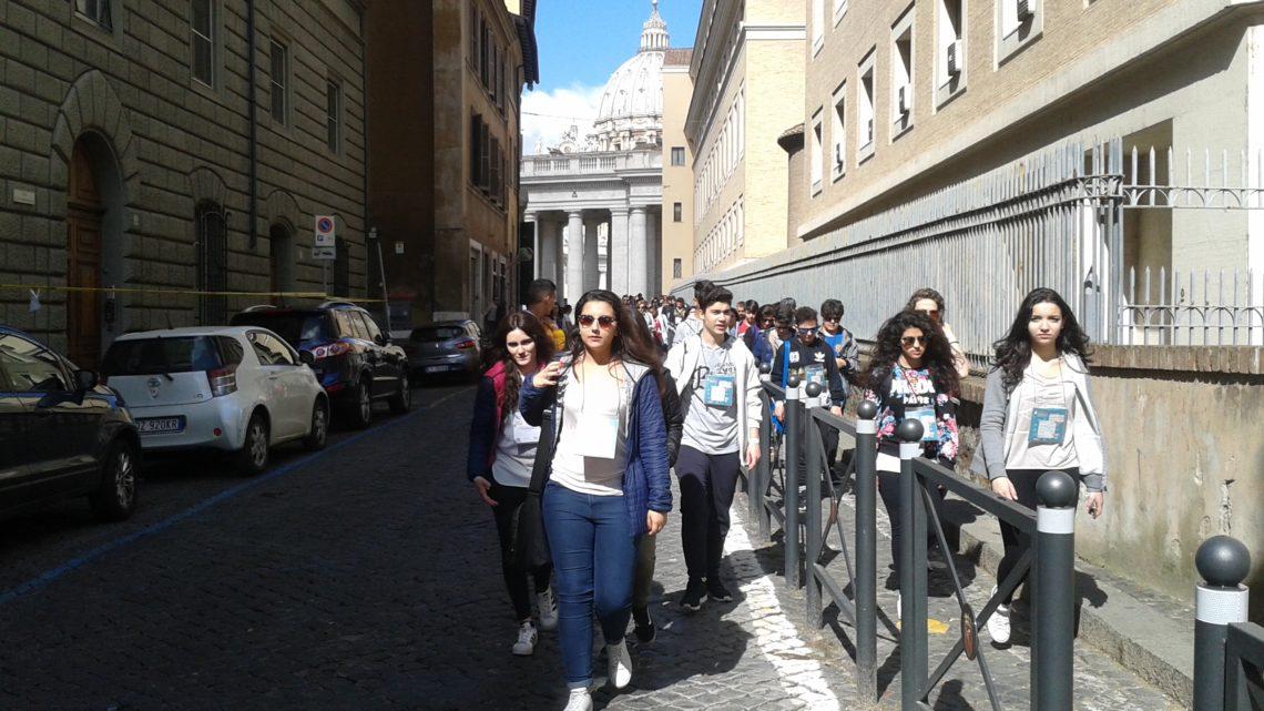 Из личного опыта: пять причин моего отъезда из Италии