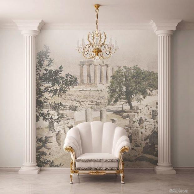 Как не нужно делать ремонт очень, будет, стоит, нужны, делаете, квартиру, следует, потолки, отказываться, точно, везде, декоре, использовать, аккуратно, чувством, аляповатоМасса, стиля, вставлять, всегда, ручками
