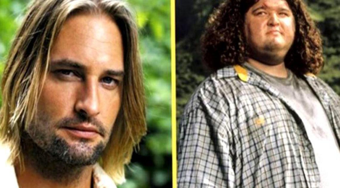 16-летие  сериала «Lost»: что стало с актерами и как они выглядят сейчас