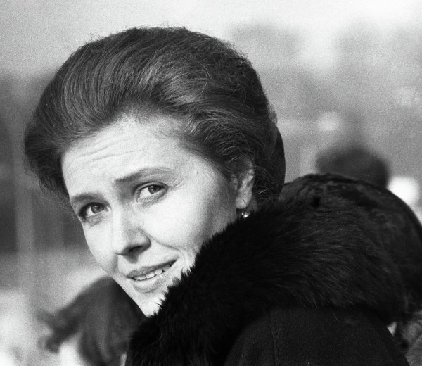 Великая женщина Юлия Белянчикова: какой была телепередача «Здоровье» до Малышевой