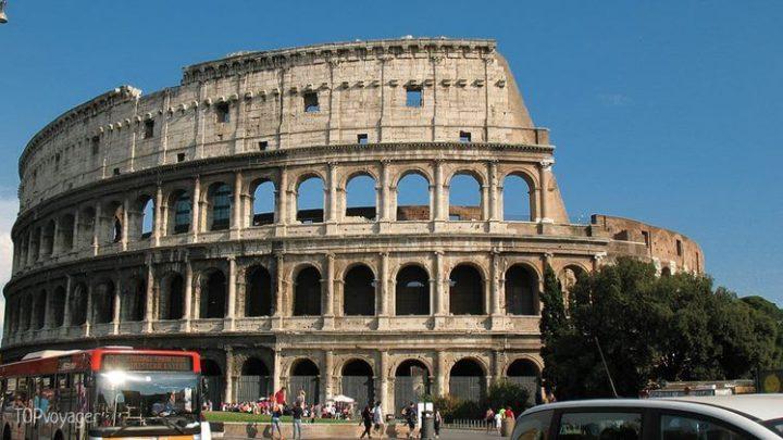 ТОП самых красивых уголков Италии, в которых стоит побывать
