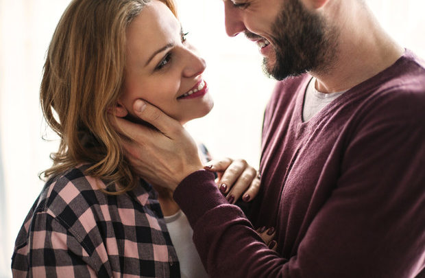 Стоит ли женщине быть милой и покладистой в браке