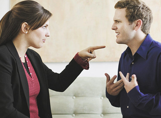 Как избавиться от проблем и несчастий