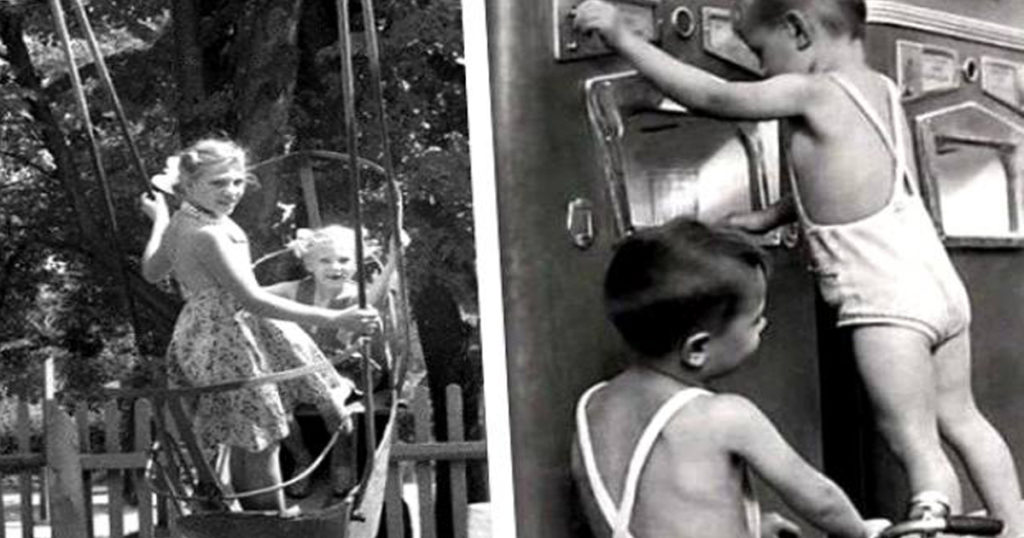 Какую роль играл один рубль в СССР