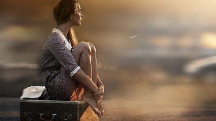 Притча о том, как важно ценить свою жизнь и радоваться ей