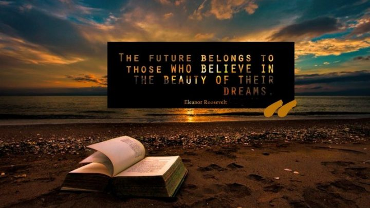 Милый рассказ о мечте и прожитых годах