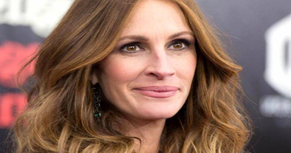 10 известных женщин, которые красивы и без пластики