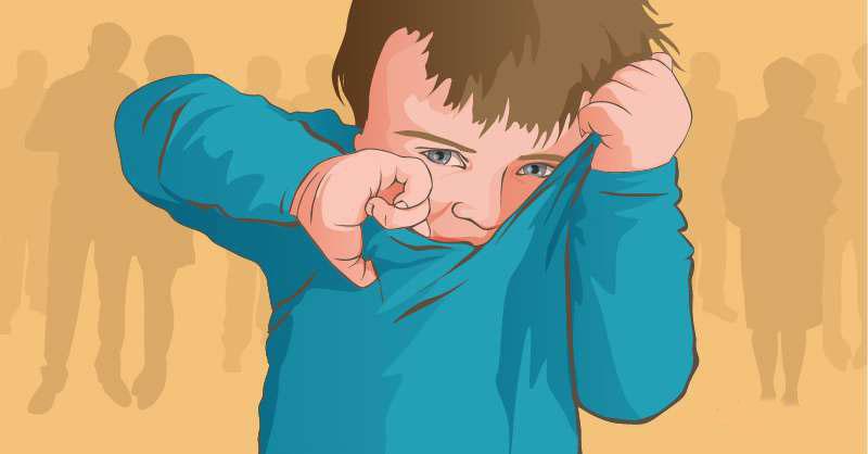 Как узнать есть у ребенка аутизм или нет Ребенок, ребенок, детей, часто, когда, Здоровые, нуждаются, Больные, ребенка, очень, Очень, могут, контакта, болен, аутизмом, движения, улыбаться, зовут, странные, нормально