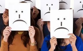Как узнать, есть ли рядом с вами негативные люди