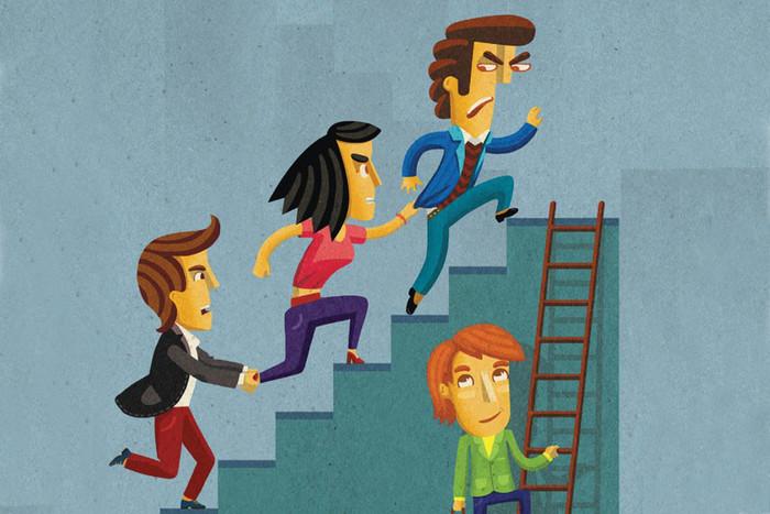 Простой тест: интроверт вы или нет