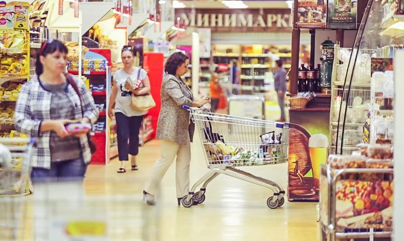 Как не попасть на хитрые маркетинговые ловушки в супермаркетах