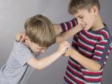 Почему я ненавижу сына своей лучшей подруги