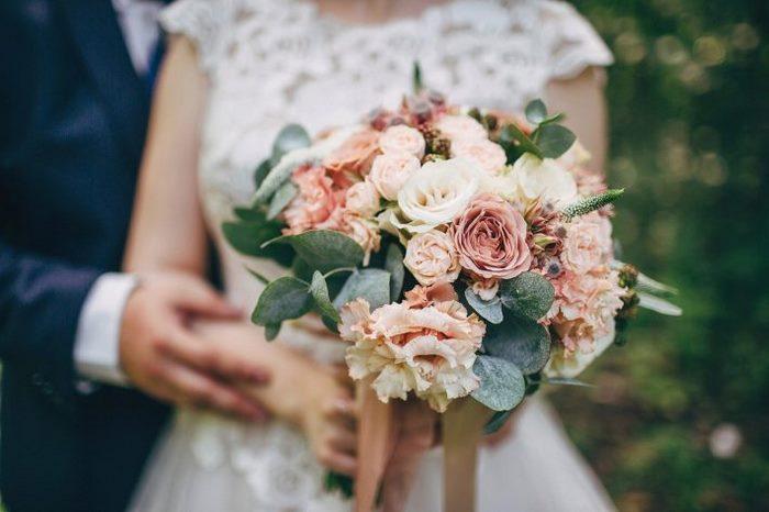 На свадьбе свекровь заявила, что все подаренные деньги – ее!