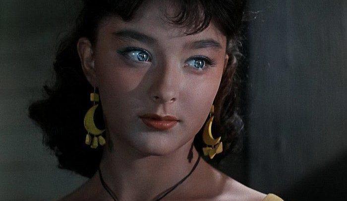 10 отечественных актрис, которые не уступают голливудским