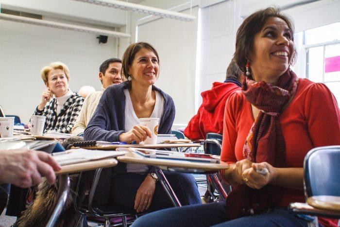 В английских школах будут учить по «советской» системе образования