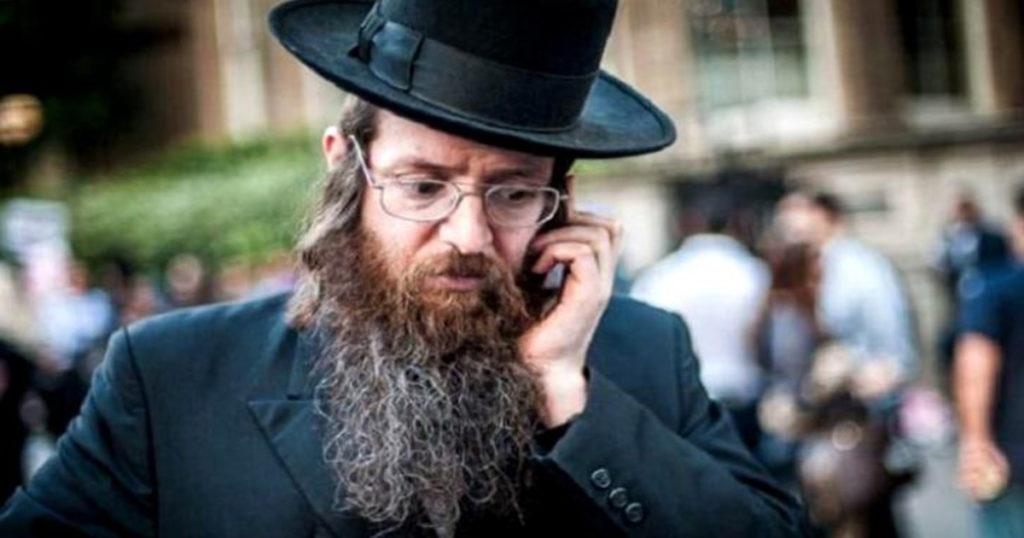 Семь вещей, которые категорически запрещено делать в Израиле