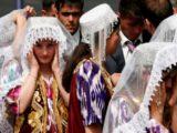 «Я не хочу назад в Россию». Как одна моя знакомая вышла замуж в Таджикистан