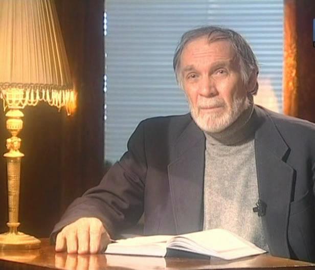 Ему уже 94! Как сложилась судьба актера Владимира Заманского