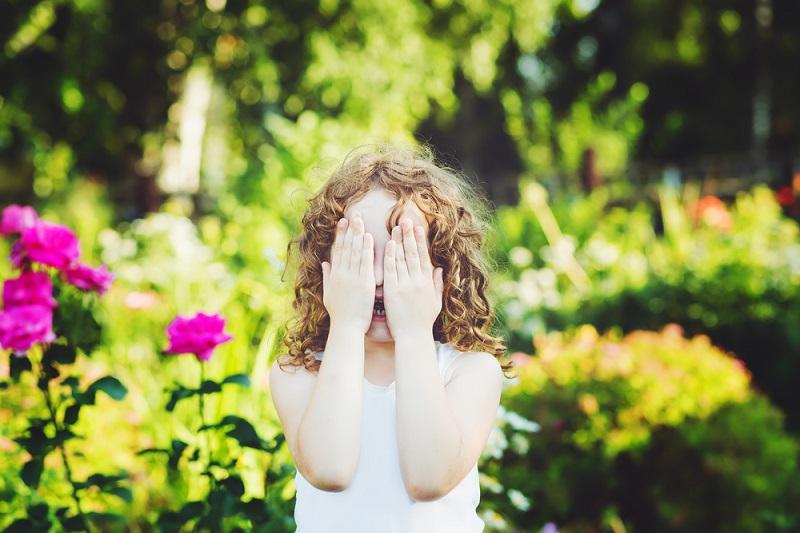 Почему жить исключительно для детей — вредно