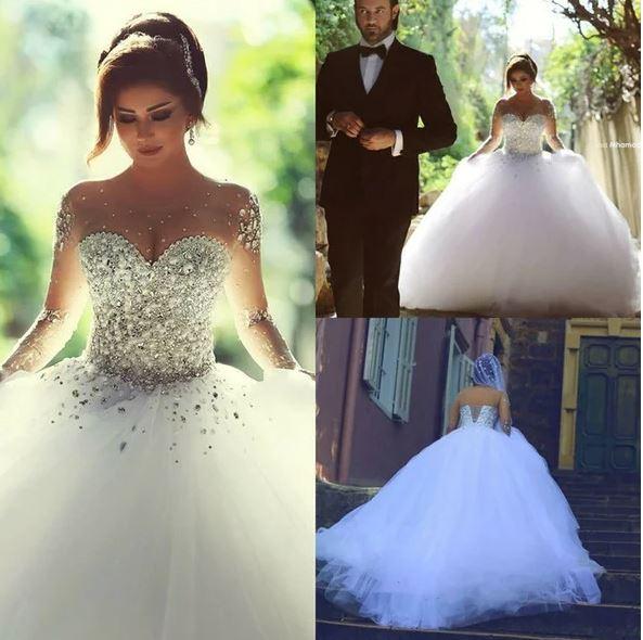 «Екатерина, спектакль окончен. Я не стану твоим мужем» — сказал жених и покинул собственную свадьбу