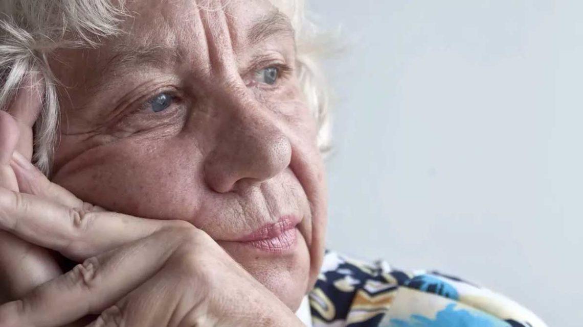 Как справиться с одиночеством в 60 лет и научиться жить в удовольствие