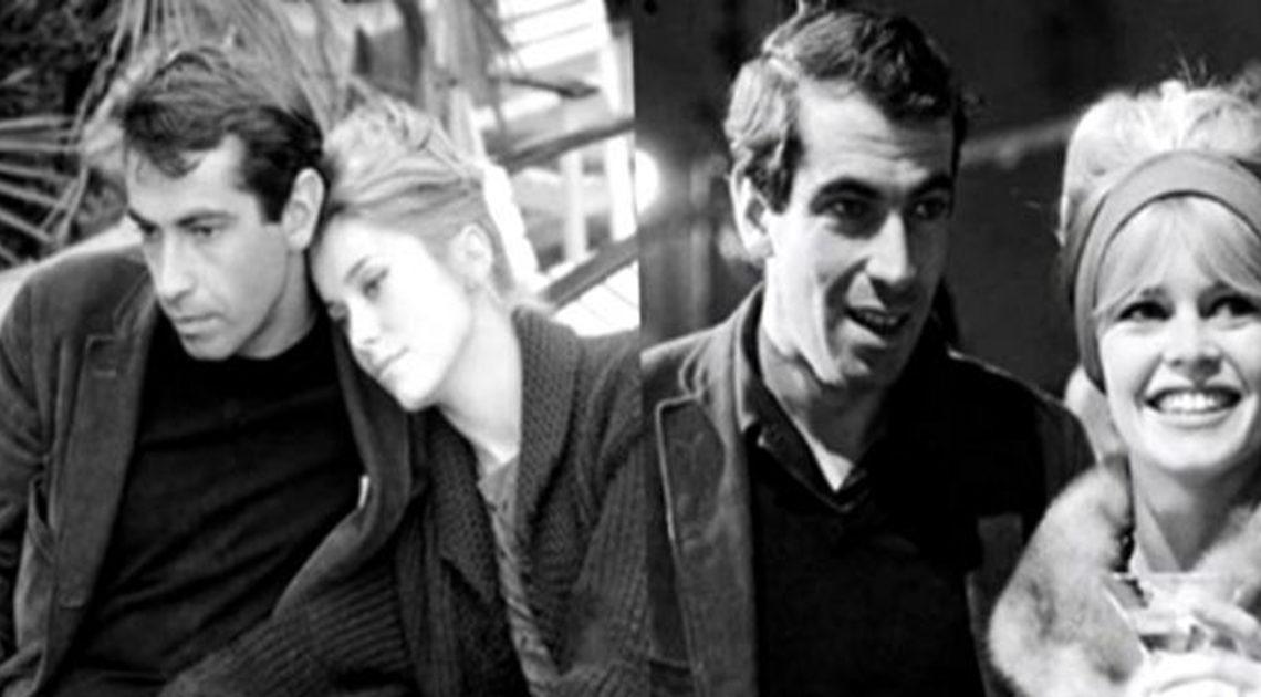 История киевлянина, который был женат на Катрин Денев, Брижит Бардо и Джейн Фонде