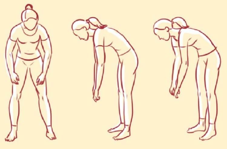 Стрельникова представила методику дыхательной гимнастики, которая имеет поразительный эффект
