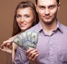 Нужна ли успешному и свободному человеку жена