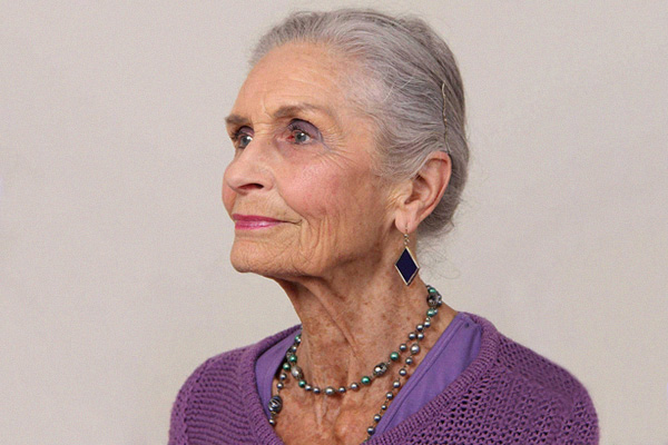 Ей 70, и ни капли не жалеет, что не завела детей