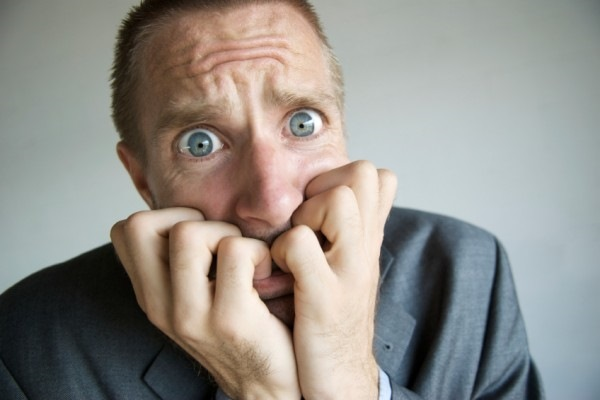 20 поступков, совершаемых в молодости, о которых потом жалеют