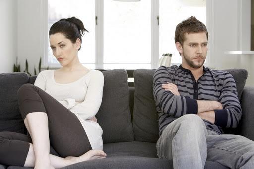 Супруг неожиданно потребовал мои все сбережения для собственного бизнеса