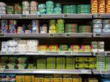 Почему пенсионеры едят самые дешевые продукты
