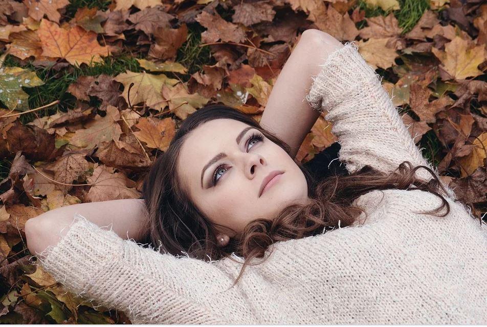 Почему одинокие женщины всегда счастливее и здоровее, чем замужние