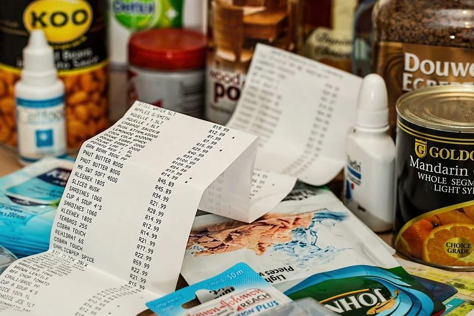 «Девушка, а в пакетике интересно что?» В супермаркете сложилась интересная ситуация