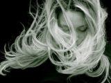 Как меня восхитила «типичная» блондинка