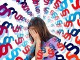 Одна дама пришла на консультацию к психологу, а помогла ей уборщица