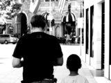 Муж узнал правду о сыне только через 15 лет