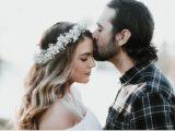 Муж полагался на любовницу, но потом об этом пожалел…