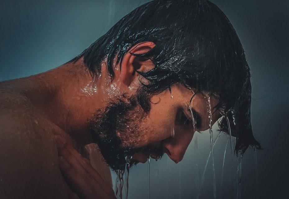 Как обычный душ способен изменить нашу жизнь