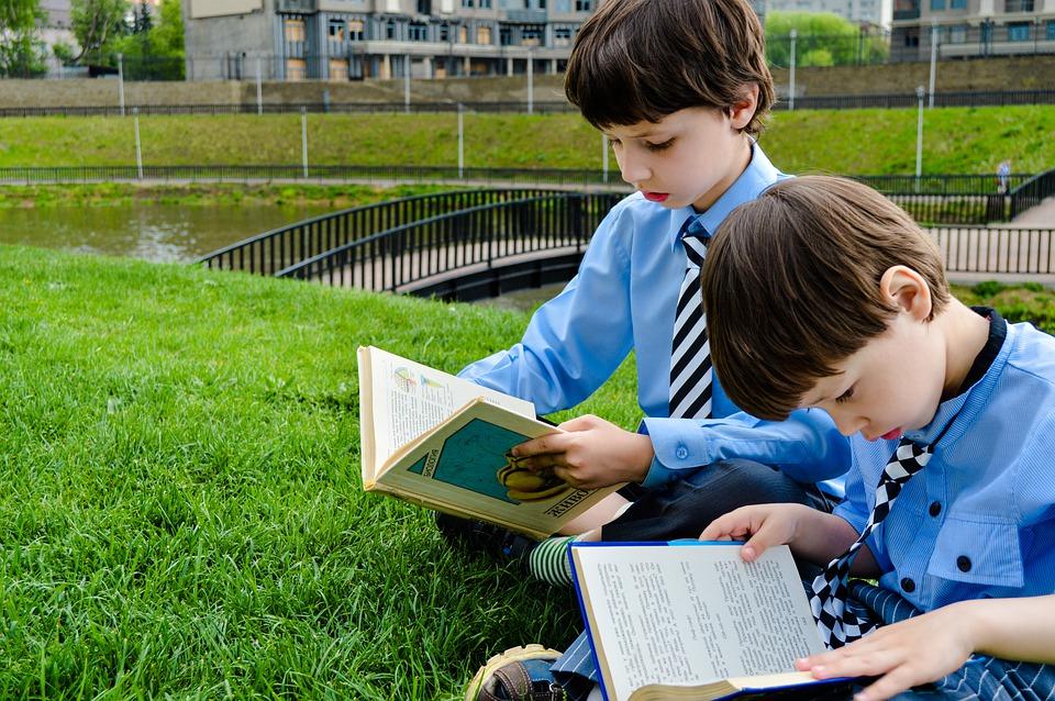 Их образование лучше советского! Почему дети в Финляндии считаются самыми умными в мире