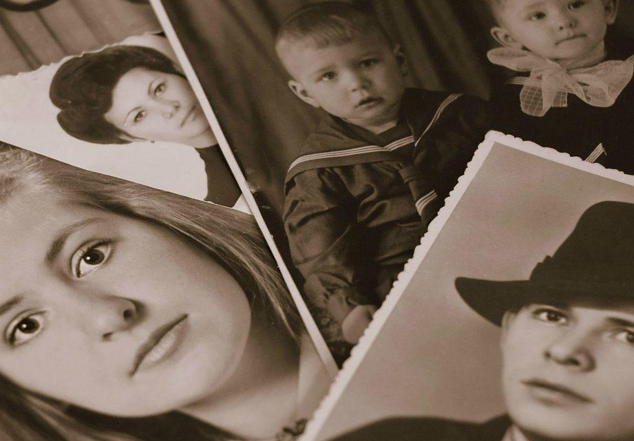 Родне не дошло, почему их внуку нельзя жить у меня, и они обиделись